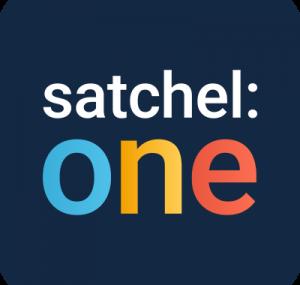 SatchelOne